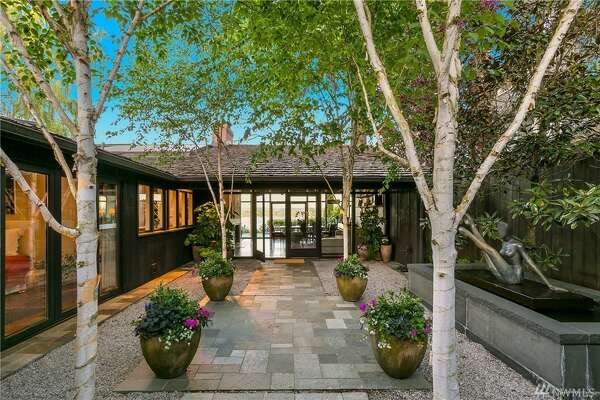 3738 E. High Lane, listed for $2,795,000. See the full listing below.