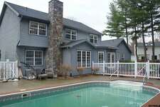 $394,900.  10 Saxony St., Clifton Park, 12065. Open Saturday, May 20 1 p.m. to 3 p.m.   View listing