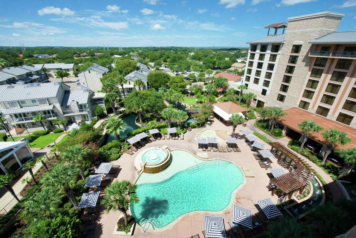Horseshoe Bay Resort: The 7,000-acre development along Lake LBJ hopes to entice visitors withspecial rate for Texans (bring your ID). Use code TEXAS when booking for a 20-percent discount on stays planned for Sunday through Thursday. Fridays and Saturdays offer a 15 percent cut.