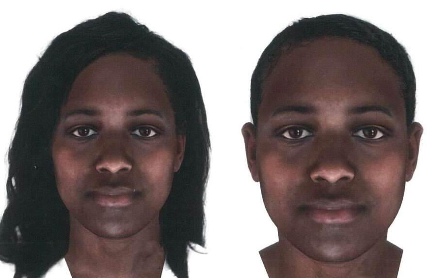 The Bridgeport Police Department released new composite images of an unidentified woman who was murdered and burned beyond recognition in 1993.The images of the victim were created using new DNA technology, and police hope they will help establish the identity of the woman, whose murder has never been solved.