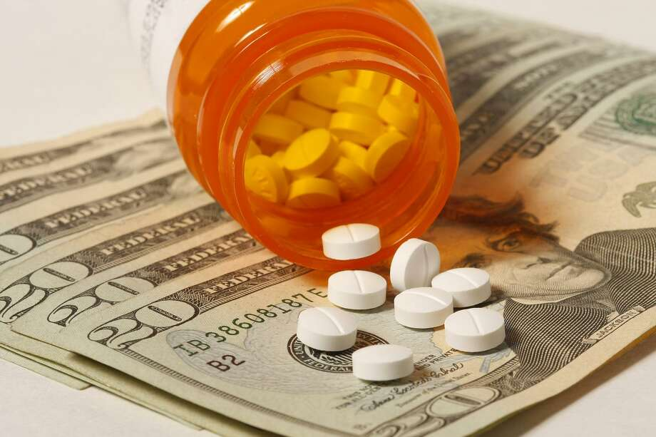 Health problems that result from prescription drug side-effects are the subject of many lawsuits financed by private equity and hedge fund investors, who take a substantial cut of awards and settlements. Photo: Fotolia / Johnsroad7 - Fotolia / johnsroad7 - Fotolia