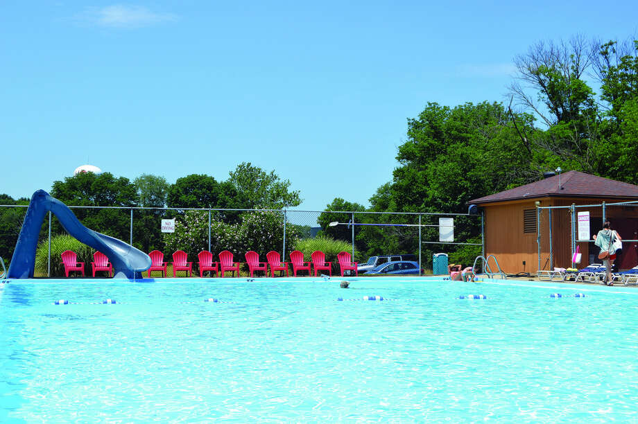 The Edwardsville Glen Carbon Community will open for its third season on May 26.