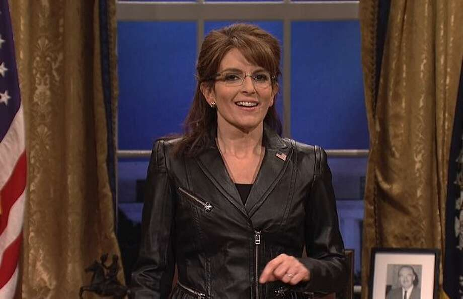 relax-sex-sarah-palin-s-daughter-naked-clip-domination-free