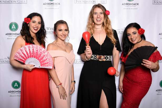 """Were you Seen at The Wesley Foundation Gala – """"An Evening in Spain"""" – at the Saratoga Golf & Polo Club in Saratoga Springs on May 19, 2018"""