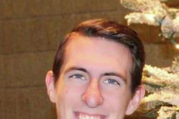Josh Stauffer