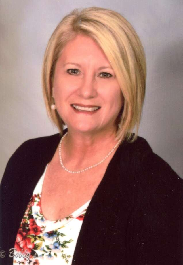 Thunderbird Elementary will be under a new campus leadership team for the 2018-2019 school year following the recent appointment of Karla Dunn as campus principal. Photo: Courtesy Photo
