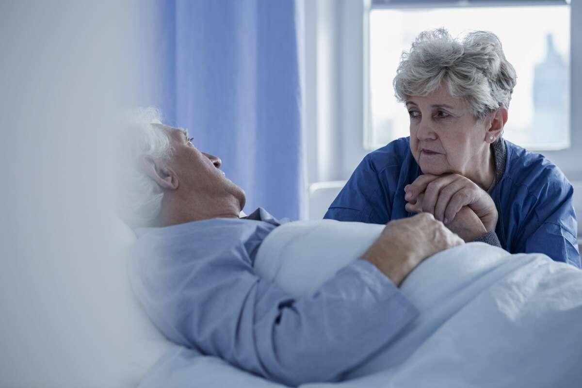 #2:Idaho 70% of A-grade hospitals Source:Leapfrog