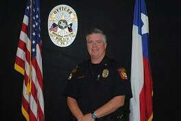 Ray Schultz, chief of the Memorial Villages Police Department, has been in the role since April 1, 2017.