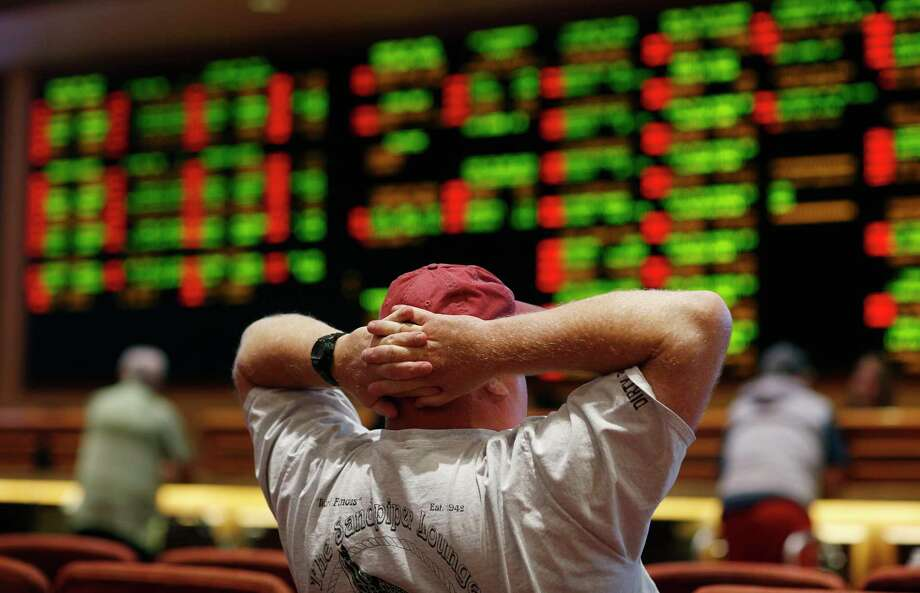 Sports gambling rules approved by regulators