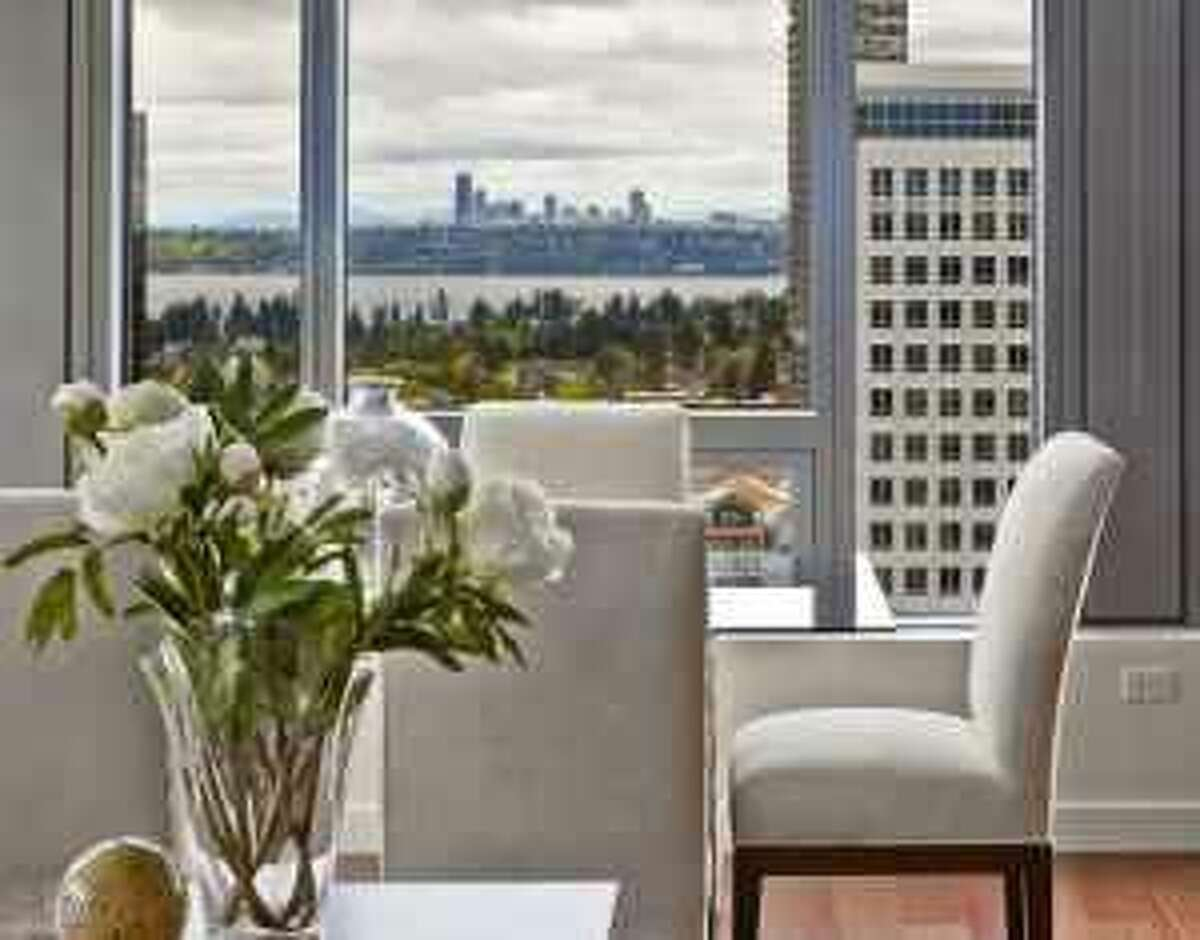 Bellevue  Salary it takes to be rich: $210,804 Median household income: $105,402