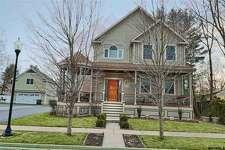 $999,000 . 141 Jackson St., Saratoga Springs, NY 12866.   View listing  .
