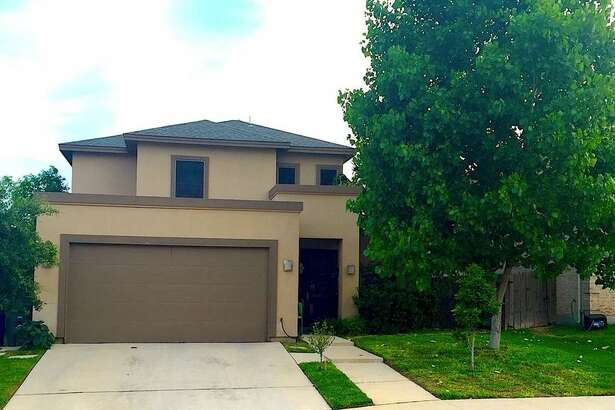 607 Ovenbird Thicket Dr.:  $1,850 per month   Square feet:  2,153
