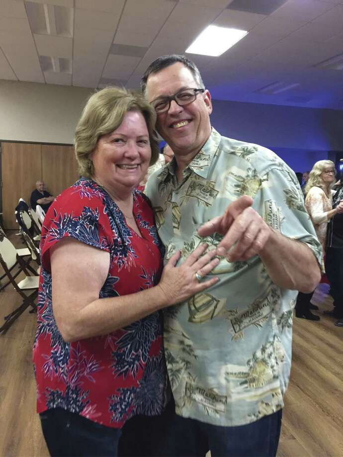 One-day dance workshops get you started on the right foot. Each class specializes in providing quality instruction in Ballroom, Country or Swing and Jitterbug. Registration fee is $15 for Conroe residents and $19 for non-residents, for ages 18 and up. Workshops are held on Sunday evenings from 6:30 to 8 p.m. at the Conroe Activity Center.