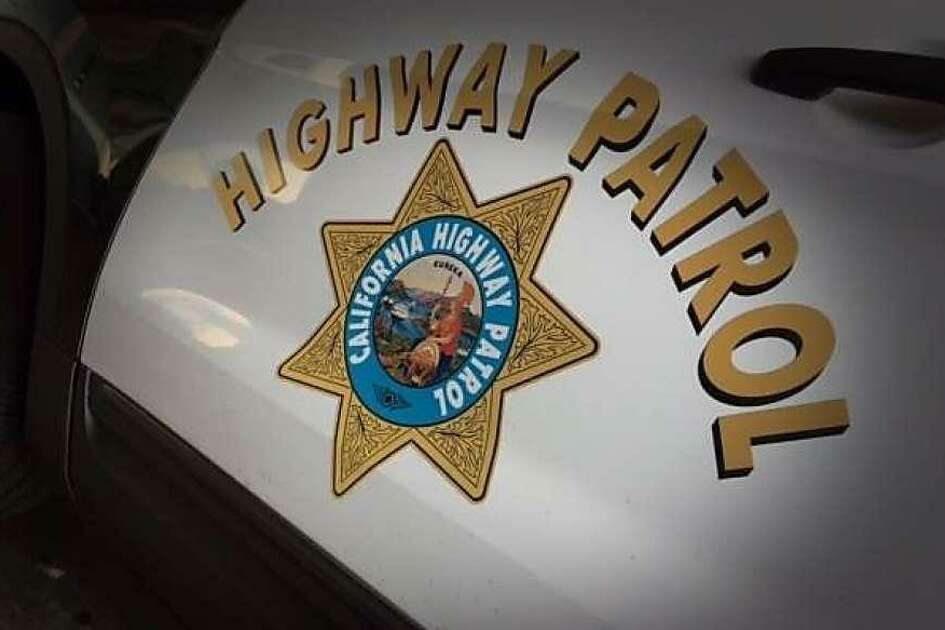 A two-car crash Wednesday morning caused major traffic delays at the Caldecott Tunnel in Orinda, authorities said.
