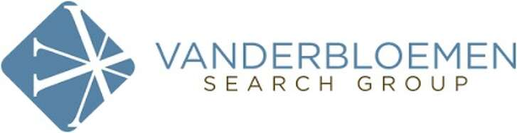 The Vanderbloemen Search Group has been named to Forbes' Small Giants list.