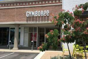 Gymboree To Close All Stores As Company Files For Second Bankruptcy