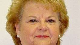 Judy Cope, Guadalupe County Commissioner Pct. 4