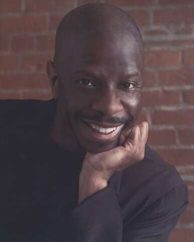Good Times Bad Times With Jimmie Walker Houston Chronicle
