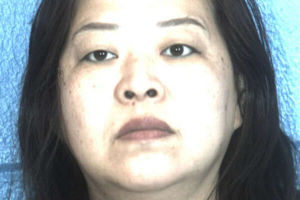Xiaqin Yang    Charged with:  AGG PROMOTION OF PROSTITUTION  Booked:  05/17/2018  Bond:  $25,000 - posted