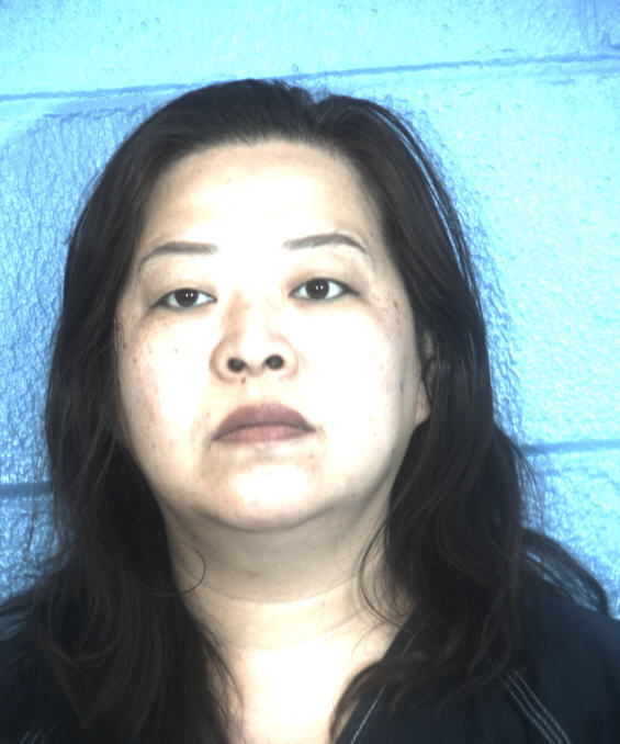 13 arrested in Texas prostitution ring - Laredo Morning Times