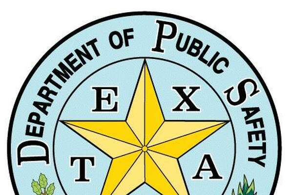 From Friday, May 25, through Monday, May 28, DPS Troopers will be on the lookout for intoxicated drivers, and drivers violating speed limit, seat belt and other traffic laws.