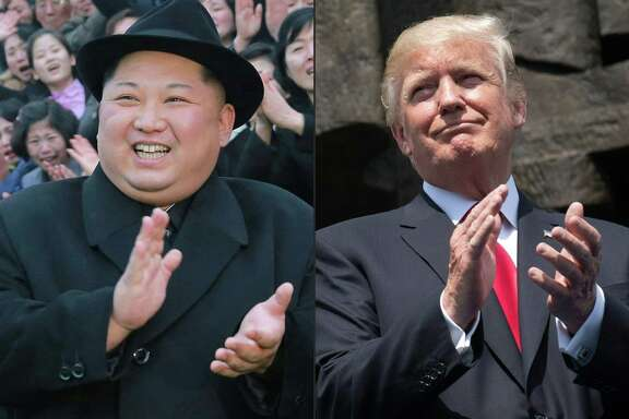 North Korea is throwing a temper tantrum — threatening to cancel talks with President Trump — precisely because it is boxed in before negotiations even begin.