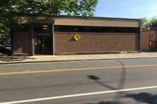 Youth Continuum has had a longtime presence on Grand Avenue in New Haven. The agency is looking into adding shelter beds for young adults at the facility.
