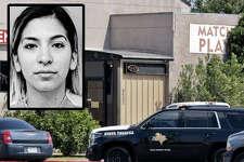 22nd arrest made in maquinita probe