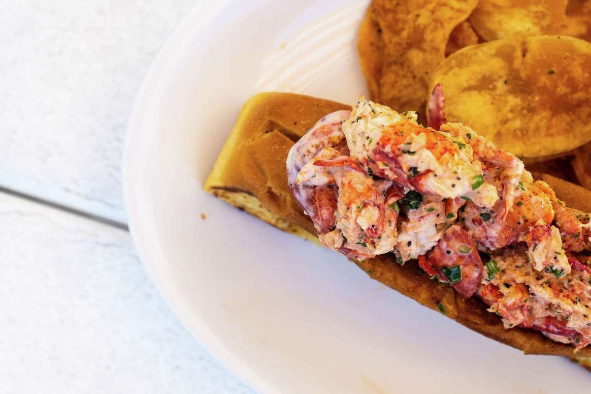 The East Hampton Sandwich Co. has set its opening day at May 31 at River Oaks District, 4444 Westheimer. The restaurant, specializing in lobster rolls, sandwiches, clam chowder and crab cakes, will be open for breakfast, lunch and dinner.