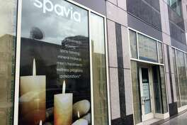 Spavia, a national spa franchiser, is set open later this year a center at 300 Atlantic St., in downtown Stamford, Conn.