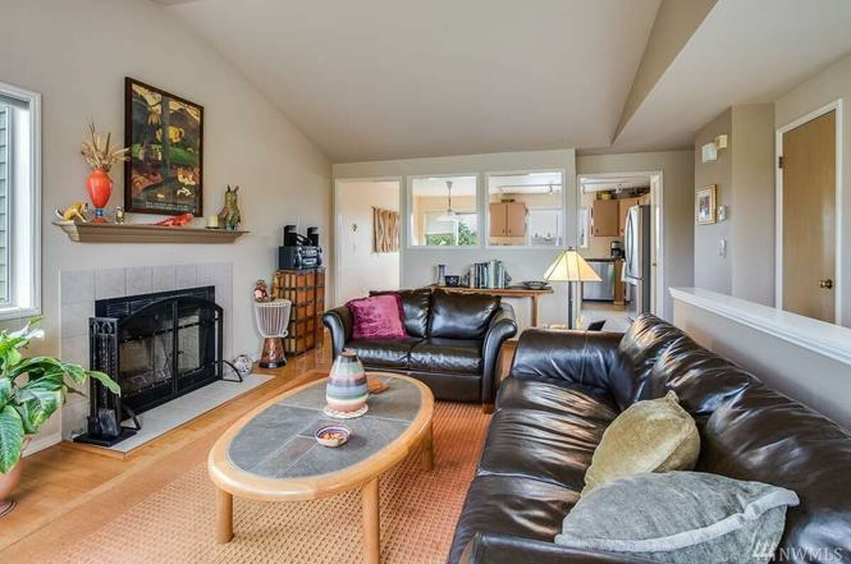 4735 S Hudson St, listed for $740,000. See the full listing below.