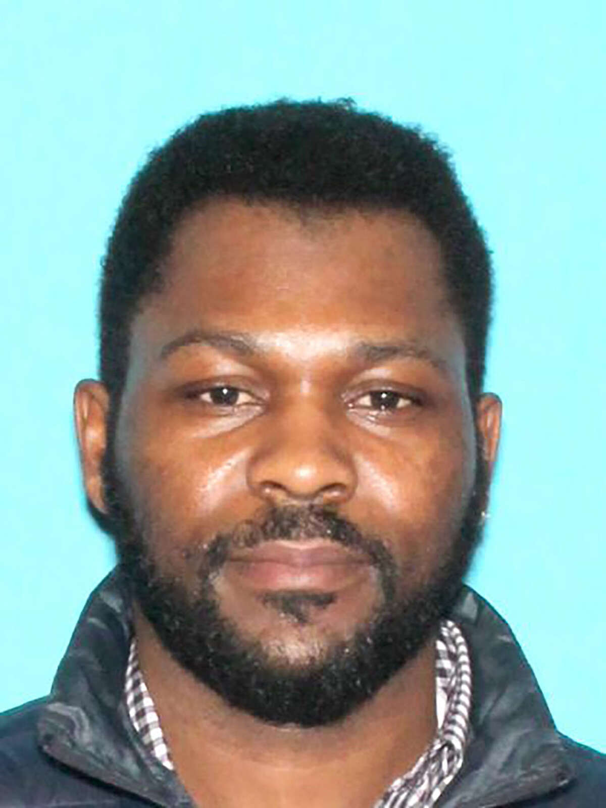 Police are searching for 36-year-old Leroy Headley in connection to a South Burlington, Vermont, homicide. Police believe Headley killed the woman he lived with on May 3, 2018. Just over two weeks later, his car was found abandoned on Sherman Street in Albany, N.Y.
