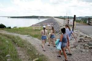 Hots Nude Conoly Texas Pics