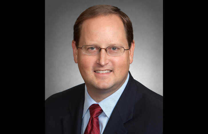 Greg Haralson will become CEO of Memorial Hermann's Texas Medical Center hospital Aug. 1.