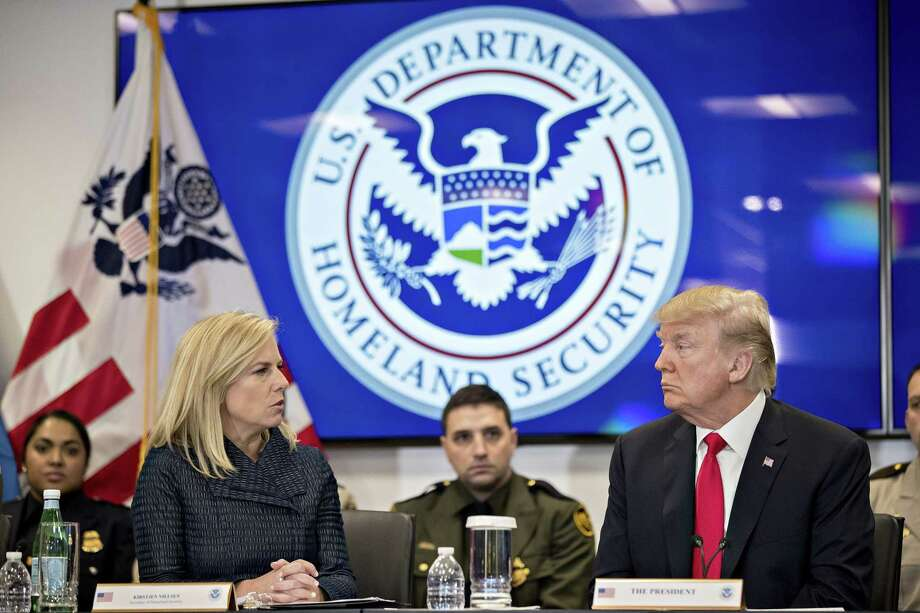 homeland security news articles