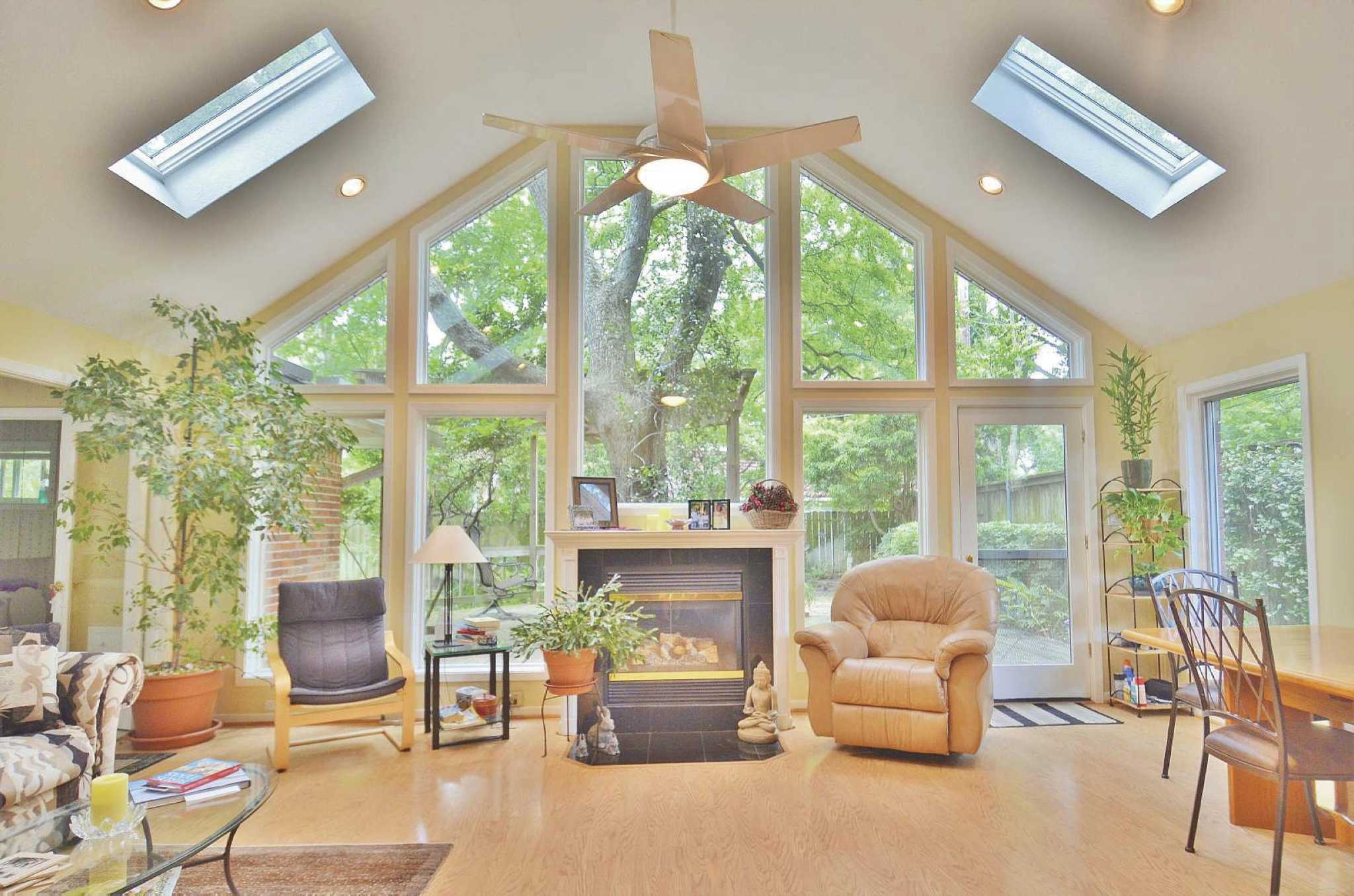 GHBA Remodelers Council: Get ready to get outside