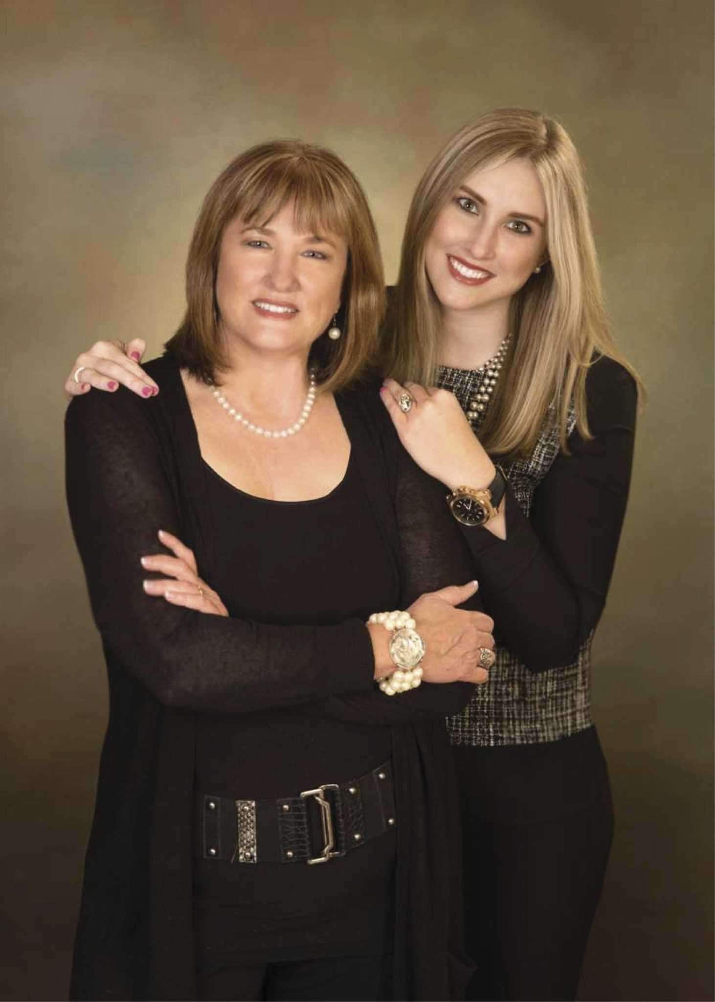 Realtors of the Week: Mother daughter form dynamic real estate duo