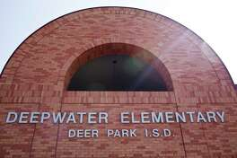 Deer Park ISD is planning security upgrades for its campuses, which include Deepwater Elementary School.