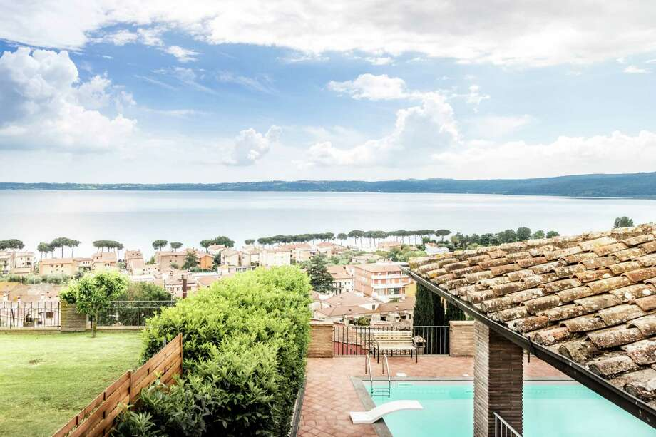 We had big plans for our villa in italy but then life had for My dream house photo gallery