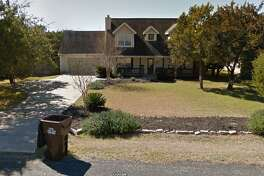 The Texas Supreme Court ruled in favor of a Bexar County homeowner who rented his home in the Timberwood Park subdivision out to vacationers on Friday. The Timberwood Park Owners Association had accused Kenneth Tarr of violating deed restrictions.