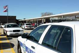 Pearland ISD is adding more campus-based police at its schools.