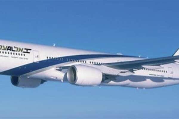 El Al delayed its new San Francisco route to 2019. (Image: El Al)