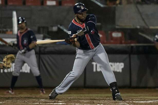 The Tecolotes fell 6-2 to the Toros de Tijuana Friday night at Nuevo Laredo Stadium.
