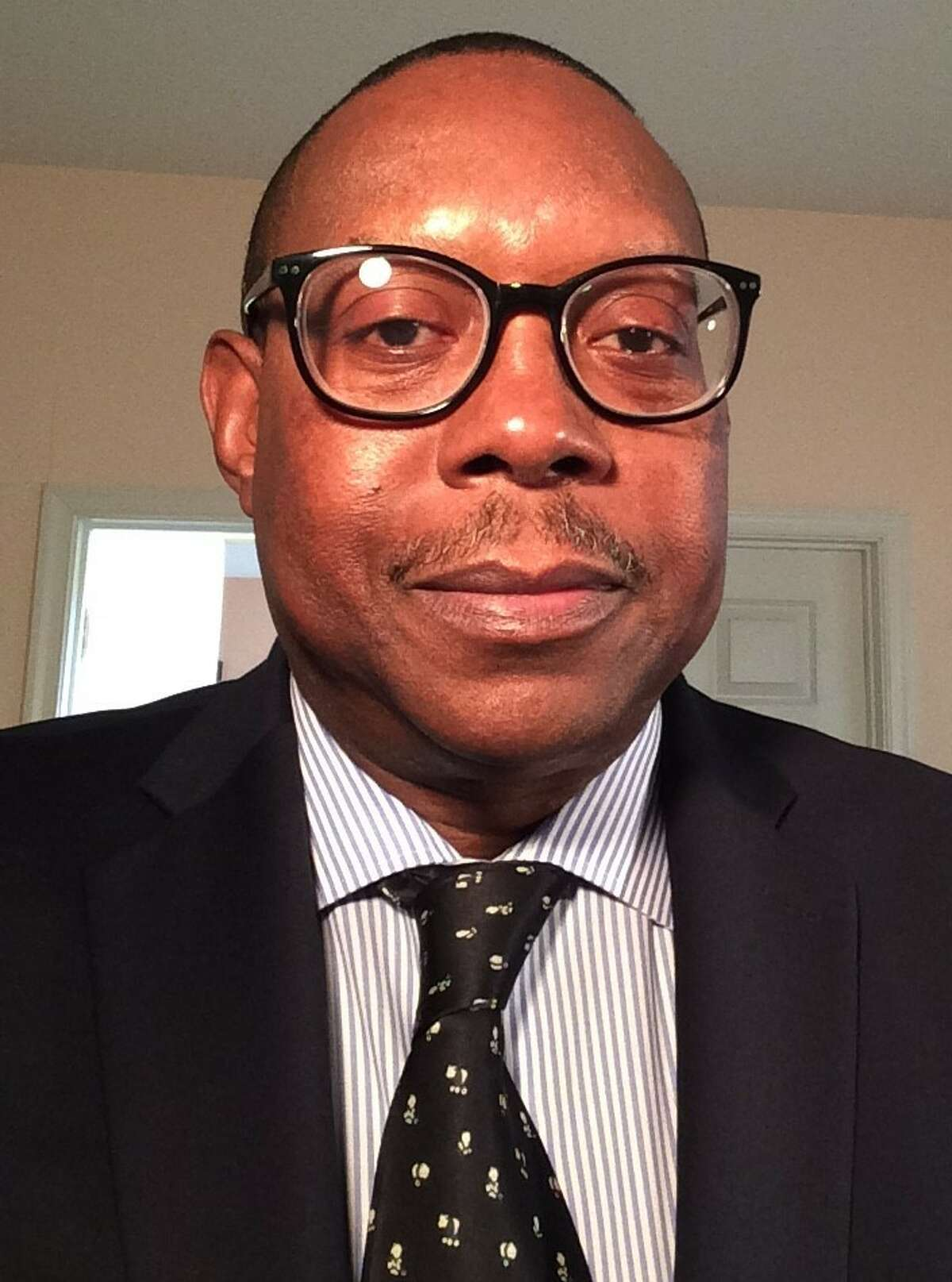 Harold Jackson, editorial page editor of the Philadelphia Inquirer since 2007, will also join the Chronicle's editorial board in the next month in a role still to be determined, Barnes said. Jackson won the Pulitzer Prize for Editorial Writing in 1991 and was a finalist in 1994.