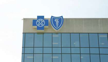 If it's not an emergency, Blue Cross Blue Shield won't pay