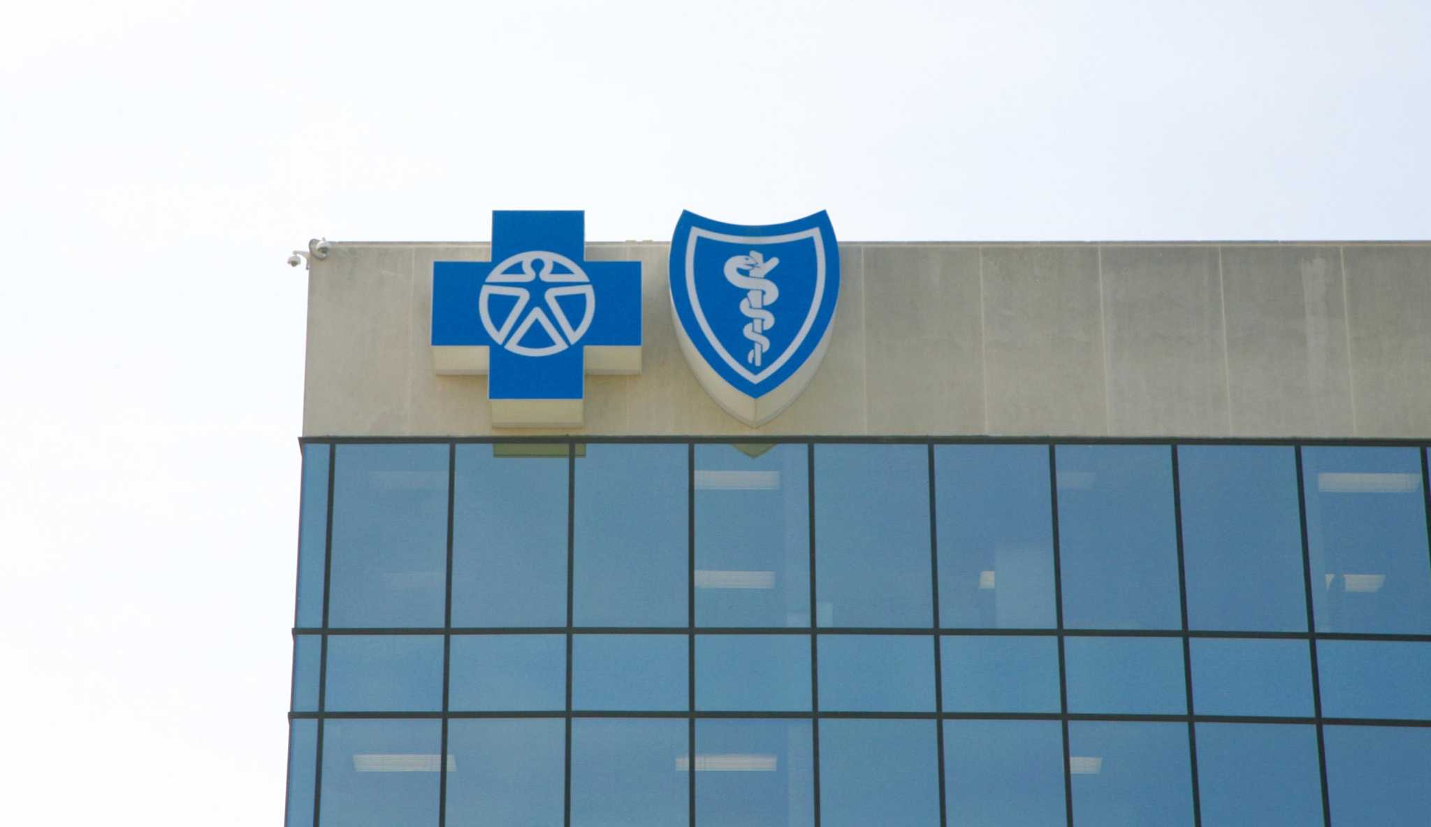 Blue Cross Blue Shield will delay its controversial ER ... - photo#31