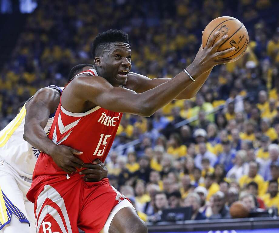 Houston Rockets Western Conference Finals: Rockets Review: How Each Player Rates