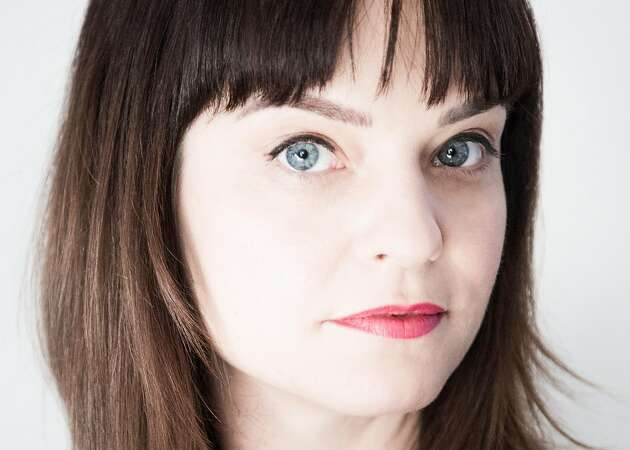 Penny Lane (her real name) to get Vanguard Award at SF DocFest