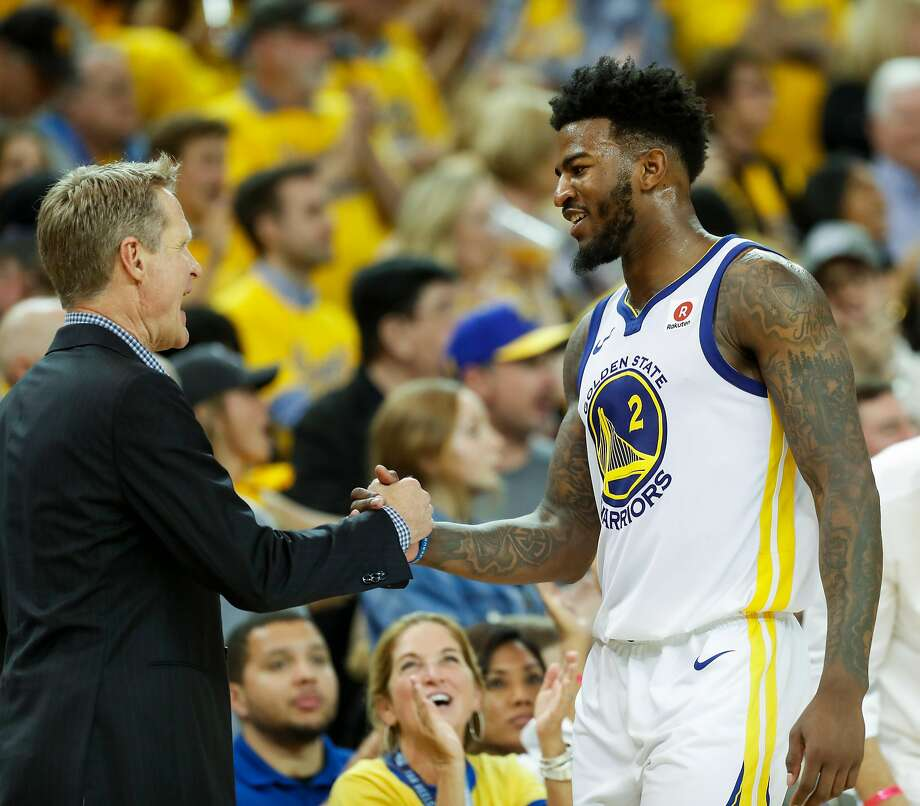 Golden State Warriors Coach: Warriors Off Court, Ep. 19: Can Golden State Take Care Of