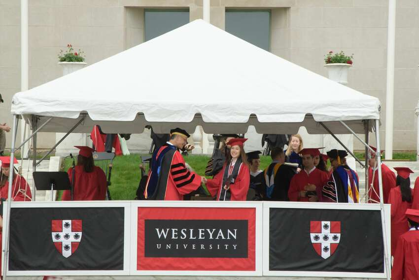 Wesleyan University Conn. rank: #2 Overall Forbes rank: #37 Cost: $69,935 (Source:Forbes)